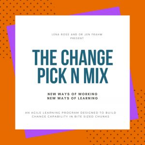 Change Pick n Mix product image