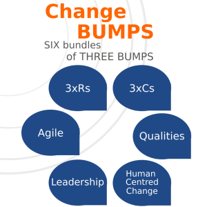 Change Bumps product image
