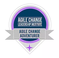 Agile Adventurer Workshop
