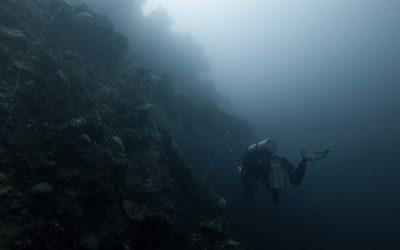 Navigating deep uncertainty